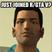 Joao2121's avatar