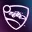 EliteTDGarland16Th's avatar