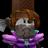 VoltNoob11's avatar
