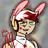 Marcos13Castillo's avatar