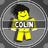 Colin-Lightbulb's avatar