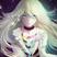 Anime1997's avatar