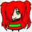 Scarlett-Angel-Fireheart's avatar