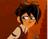 Varianfan793's avatar