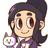 BryghtShadow's avatar