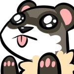 FierceFerrets's avatar