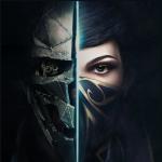 Evamitchelle's avatar