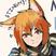 Stinghy's avatar