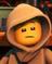 Forbidden Lloyd's avatar