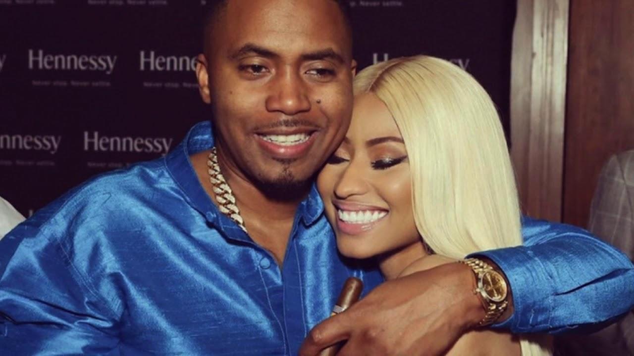 Nicki Minaj Boyfriends List: Ex & Now