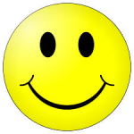 JCel's avatar