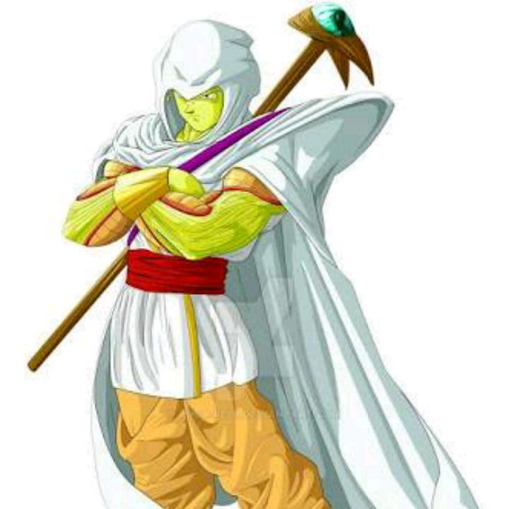 Anime 1009's avatar