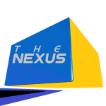 Nexus116's avatar
