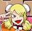 Nakoyuzu's avatar