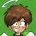 Frostare's avatar