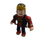 Daniel Jamesbr's avatar