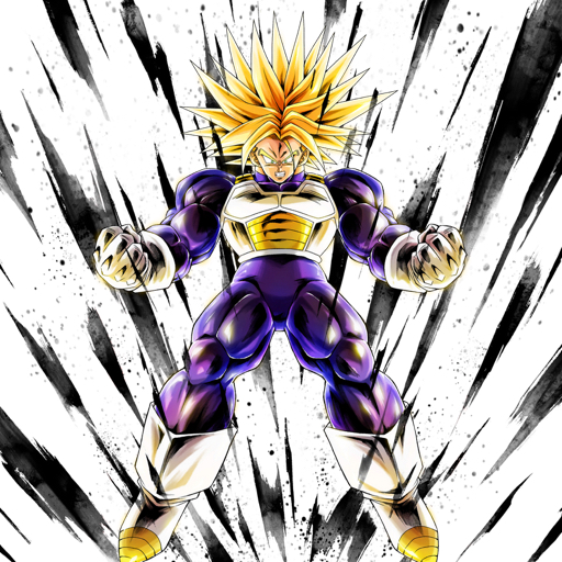 FlameFist101's avatar