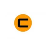 Crystalepicness's avatar