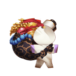 Nsbank's avatar