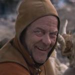 Strazhnik's avatar