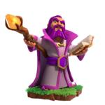King Raden's avatar