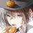 Arzene's avatar