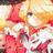 LemyAbelard20's avatar