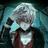 Marco Antonio Beal's avatar