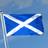 Scottish Argument dude's avatar