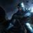 CyanHero's avatar