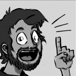 Onchristmaseve's avatar