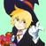 Fors07's avatar