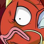 G.Magikarp's avatar