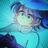 Sunstar Mega Man's avatar