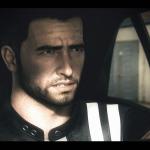 WheelMan Tanner's avatar