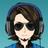 Reid007's avatar