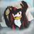 Super Shadow Hedgehog's avatar