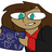 AmateurJigsaw's avatar