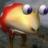 KirbyTheBulborb's avatar