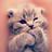 TheBlindMelonLord's avatar