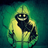 MrEDok's avatar