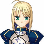 AsWeer's avatar