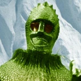 McCoyForever's avatar