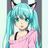 Mikucristy's avatar