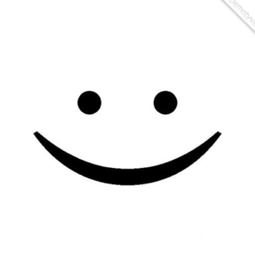 Prime mine's avatar