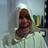 WeAeW's avatar