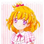AsahinaMirai