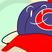 Nemolee.exe's avatar