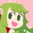 AcceledAcceled's avatar