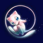 CrypticMemory's avatar
